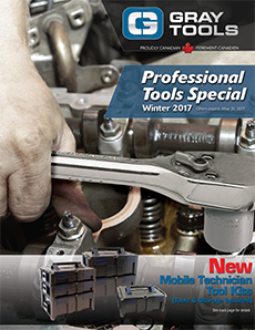 Professional-Tools-Special---Winter-2017---EN-1